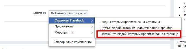 Як запустити рекламу в Facebook. Частина 2: Запуск реклами в Ads Manager