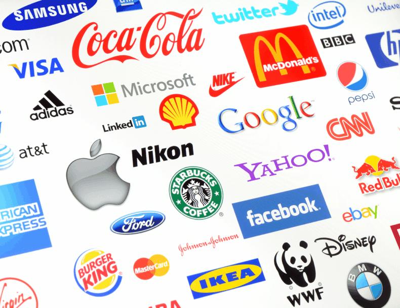 Секрети створення легендарних брендів