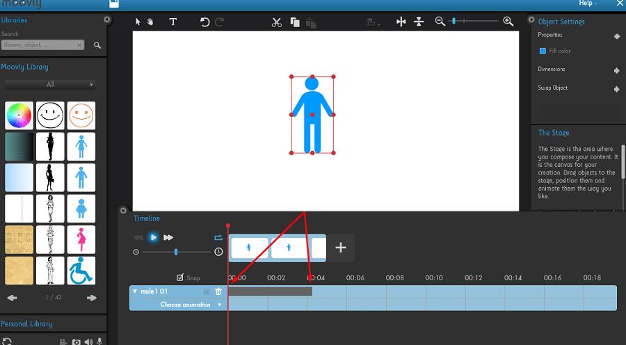 7 кращих сервісів для створення відео-інфографіки