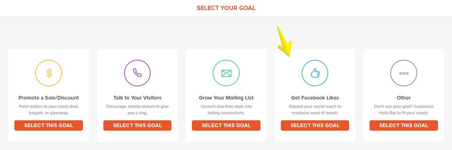 Як будувати email-маркетинг: робимо висновки на прикладі 50 розсилок