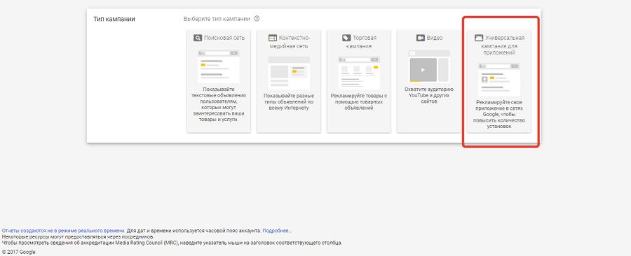 Докладне керівництво по Google AdWords для новачків: як налаштувати контекстну рекламу