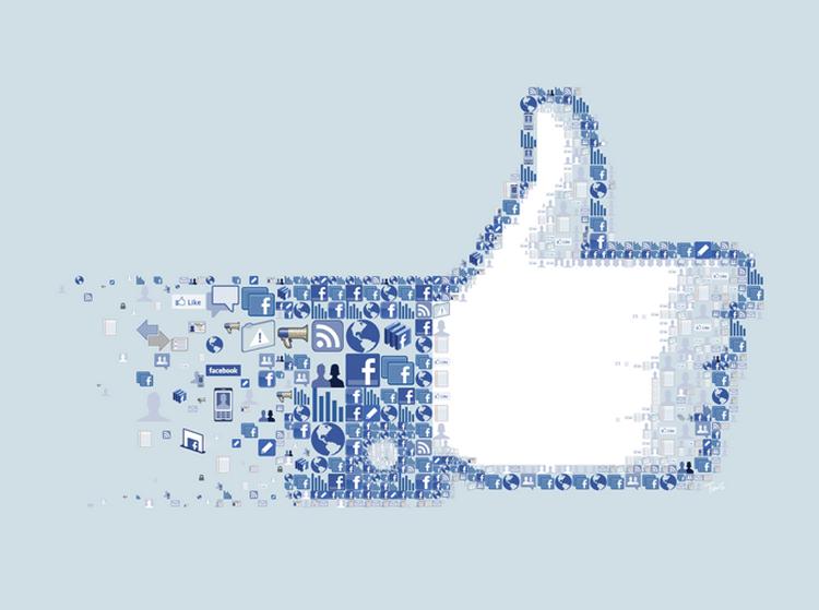 Кращі пости «Текстерры» за 2014 рік