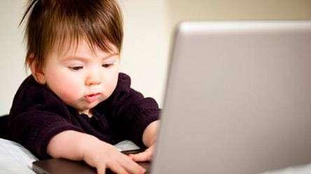 36 речей, які повинен знати кожен початківець блогер
