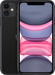 Картинки по запросу iPhone 11