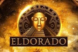 Онлайн казино Эльдорадо - начинай играть с бонусами!