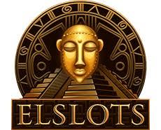Онлайн казино Эльдорадо 🥇 Игровые автоматы Elslots НА ДЕНЬГИ в Украине