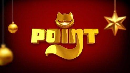 Игровые аппараты казино онлайн ПоинтЛото