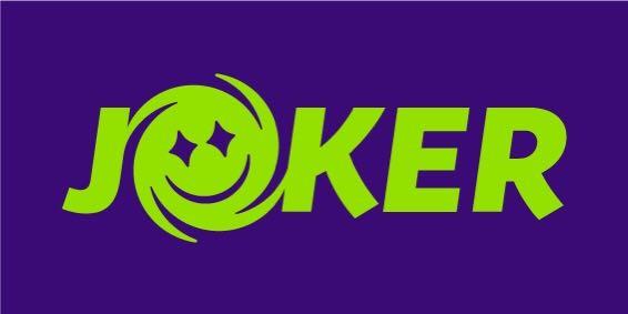 Популярные бонусы в казино Джокер