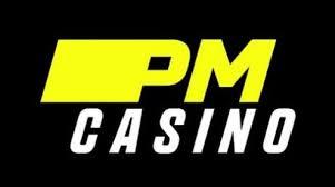 Бонусы в казино Париматч: играть на businesslink.org.ua